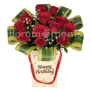 12-red-rose-bouquet
