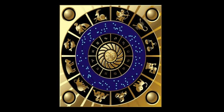 guide-to-gifts-according-to-zodiac-signs-cover-image-768x384
